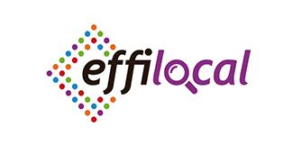 Effilocal