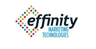 Effinity marketing technologies