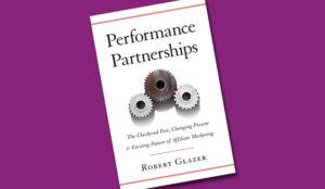 affiliation performance partenaires