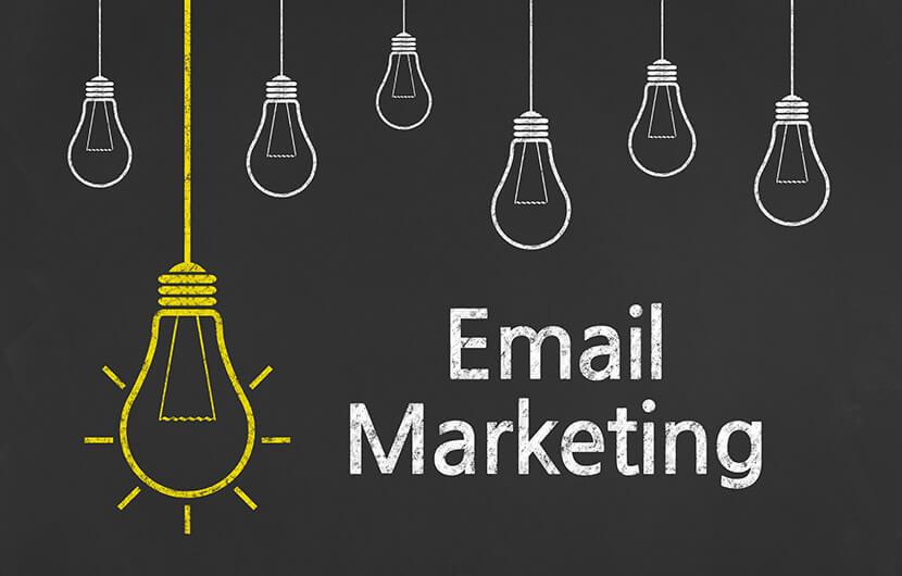 points clés mailing affiliation