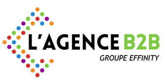 Agence b2b