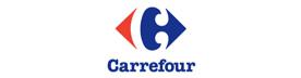 carrefour affiliation