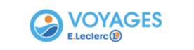 leclerc-voyages affiliation