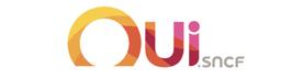 oui-sncf affiliation