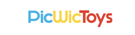picwictoys affiliation
