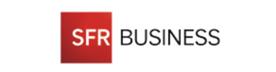 sfr business affiliation